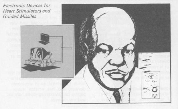 boykins_at_dept_of_energy_black_contributors_to_science_and_energy_technology_page_08