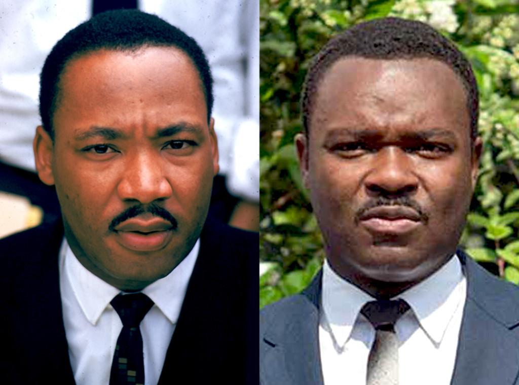 rs_1024x759-141113123440-1024.Martin-Luther-King-Selma-David-Oleyewo.jl.111314