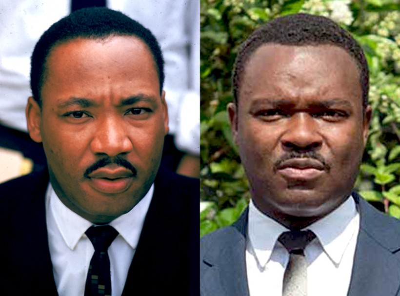rs_1024x759-141113123440-1024.Martin-Luther-King-Selma-David-Oleyewo.jl.111314