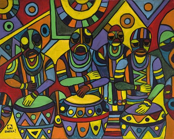 the-festival-ii-emeka-okoro
