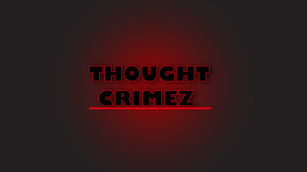 THOUGHT-CRIMEZ-BANNER