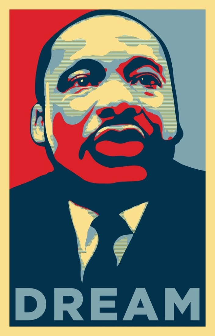 martin-luther-king-jr_dream