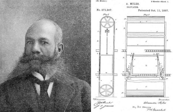 alexander-miles-elevator