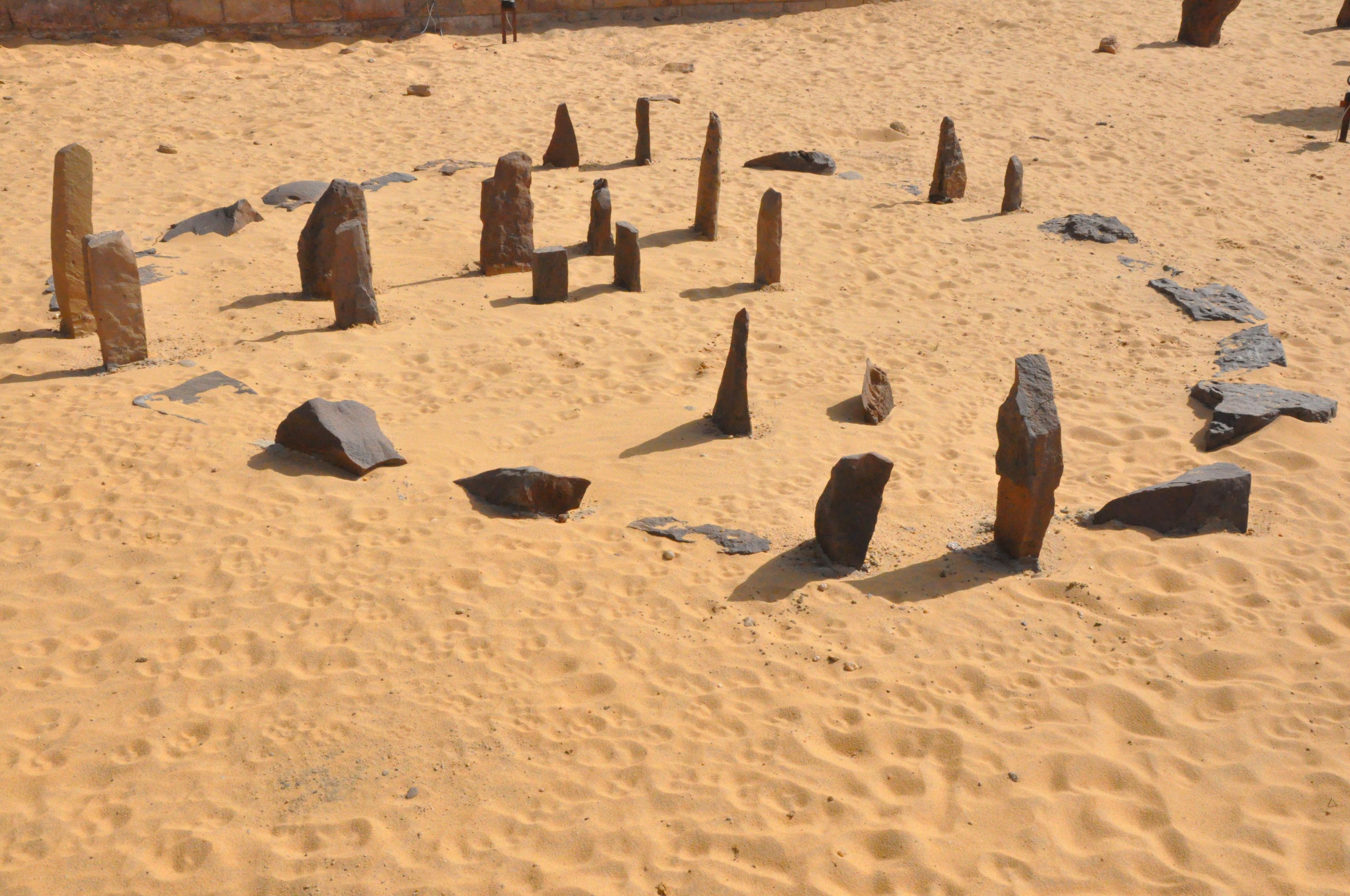 calendar_aswan