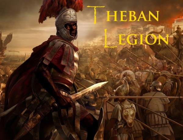 theban_1