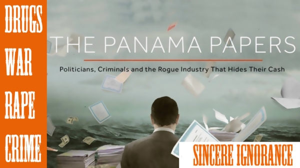 Panama Papers 3